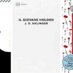 I 6 libri classici che hanno fatto scandalo appena pubblicati