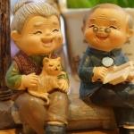 Festa dei Nonni, gli aforismi e le frasi più belle da dedicare