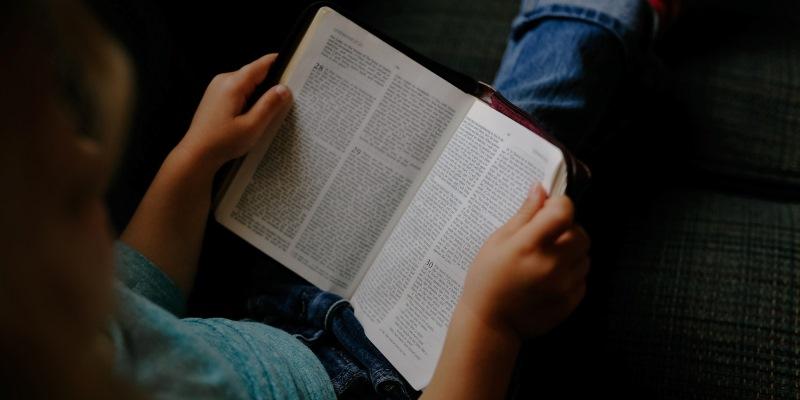 Ecco 10 libri da leggere in meno di 200 pagine