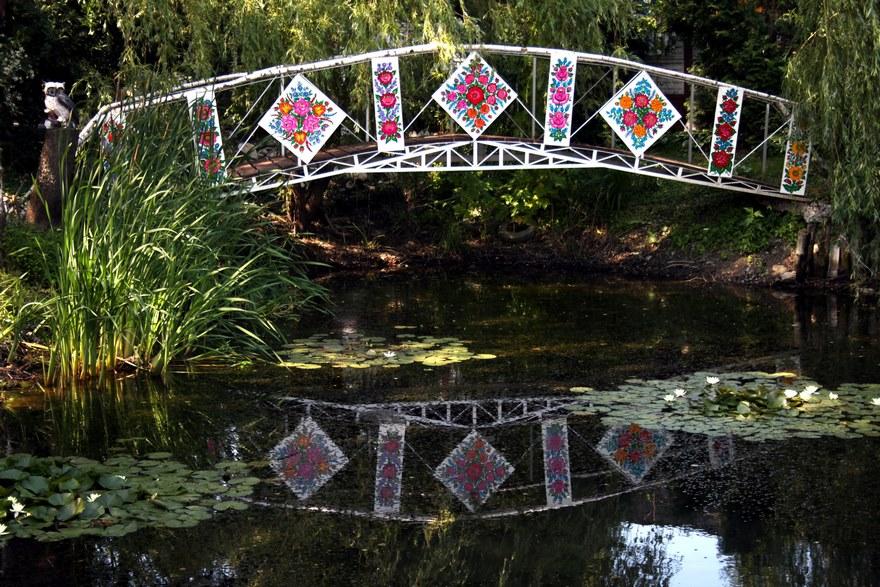 polish-village-floral-paintings-zalipie19-5892ebb2e29fd__880