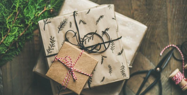 Natale, ecco le idee regalo per chi ama l'arte