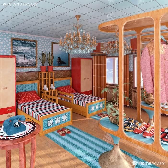 07_Wes-Anderson-bedroom