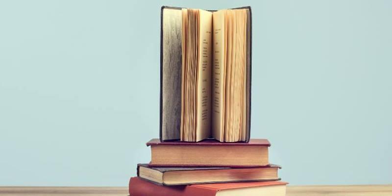 5 incipit dei migliori libri di tutti i tempi