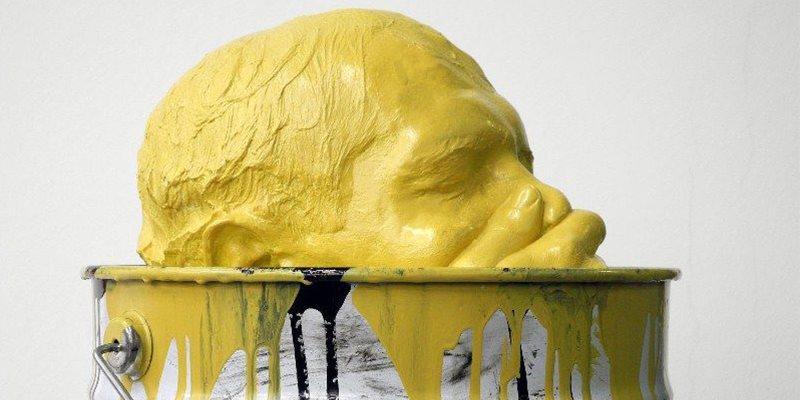 Torna a Milano la fiera d'arte dedicata alla scultura
