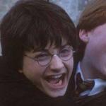 Leggere Harry Potter riduce i pregiudizi