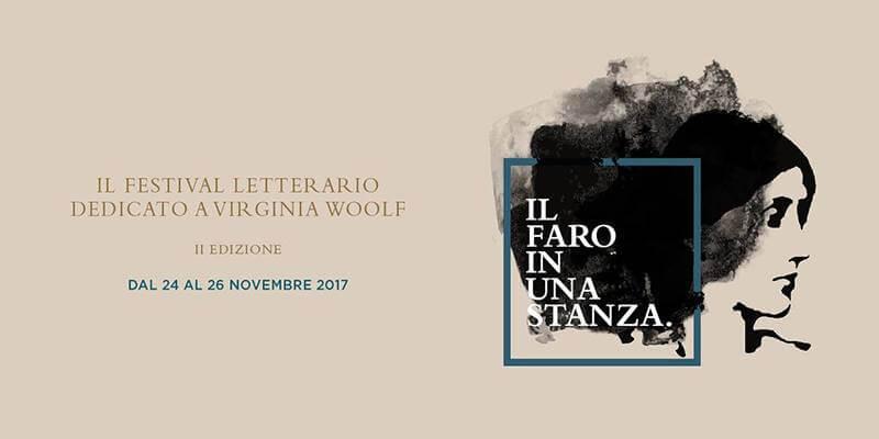 A Monza la seconda edizione del festival italiano dedicato a Virginia Woolf