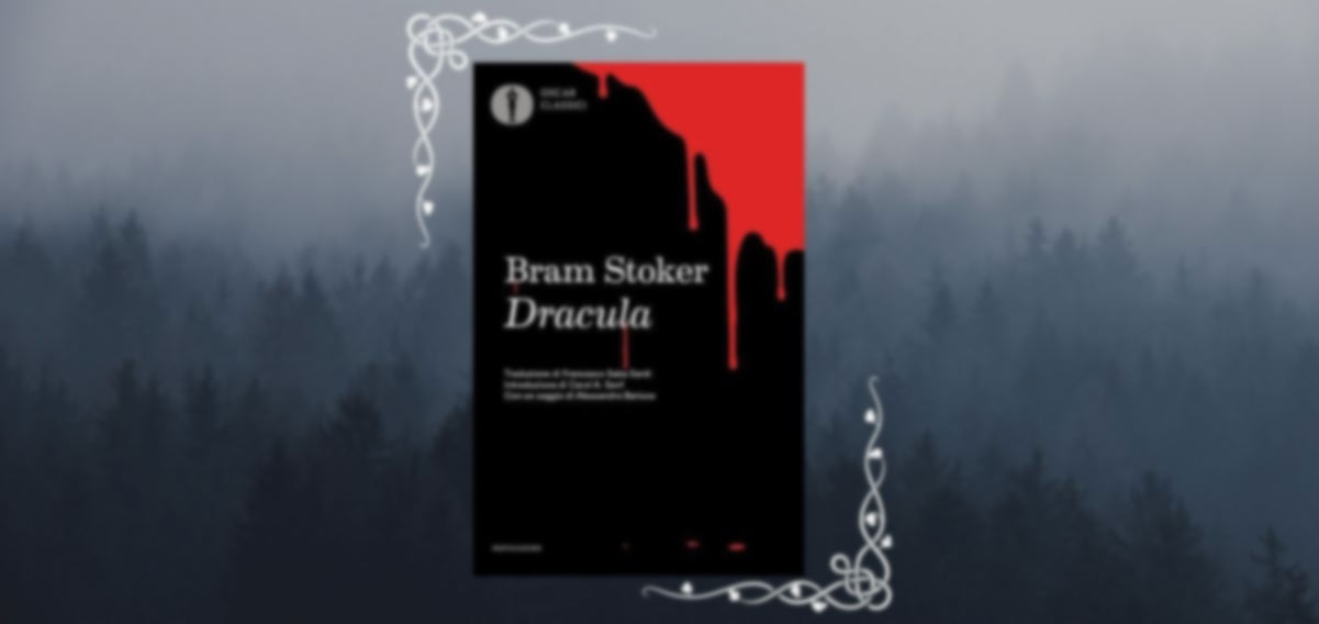 dracula-5-curiosita-sullopera-di-bram-stoker-1201-568