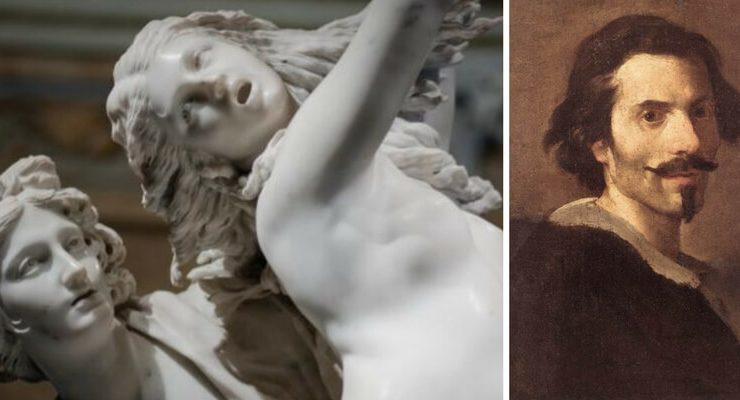 A Roma la mostra dedicata a Gian Lorenzo Bernini