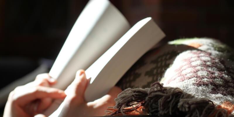 Quanto si dovrebbe leggere al giorno secondo la scienza