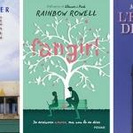 I libri consigliati per le persone introverse