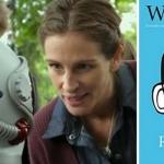 """Le frasi tratte dal libro """"Wonder"""" in vista dell'uscita del film"""