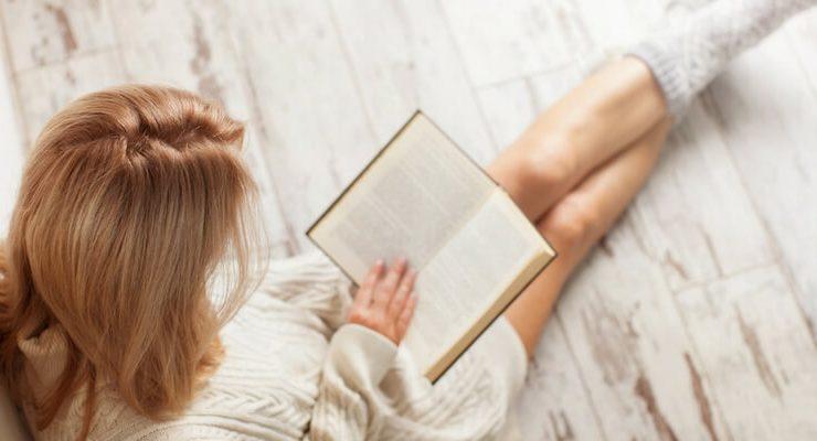 Le verità su chi legge con lentezza