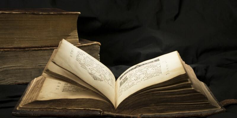 La fine della lettura silenziosa come cambiamento culturale