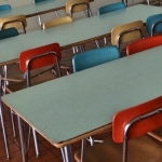 Sicurezza a scuola: uno studente su tre si sente insoddisfatto