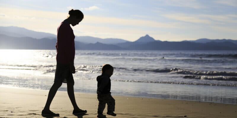 5 film tratti dai libri che raccontano il rapporto tra madri e figli