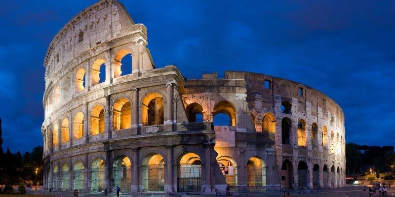 Bilancio musei autonomi italiani