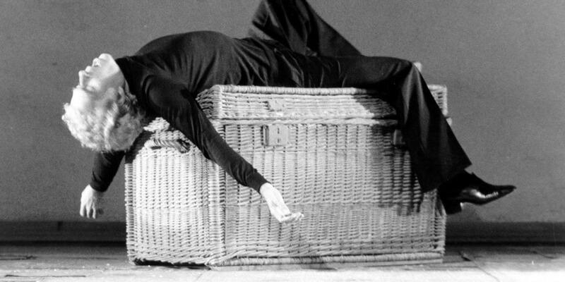 A Milano una mostra celebra la figura di Giorgio Strehler