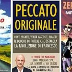 """Classifica libri più venduti. Il primo posto conquistato nuovamente da """"Quando tutto inizia"""" di Fabio Volo"""