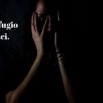 Giornata contro la violenza sulle donne, gli aforismi per dire basta al femminicidio