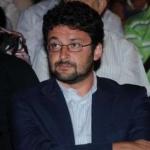 Morto il giornalista e scrittore Alessandro Leogrande