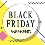 Il Black Friday degli amanti della cultura, le offerte da non perdere