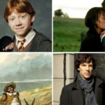 Le 5 coppie più celebri ed amate della letteratura