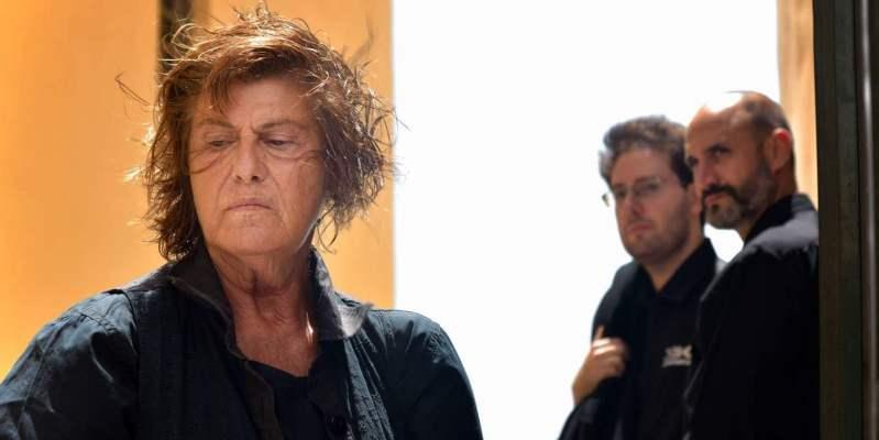 """""""Nere"""" di Salvatore Negro, una poesia per denunciare la violenza sulle donne"""