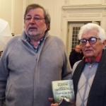 """Francesco Guccini, """"Leggere non è un vizio che si impara"""""""