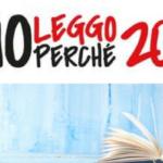 """I primi risultati dell'iniziativa """"Io leggo perchè 2017"""""""