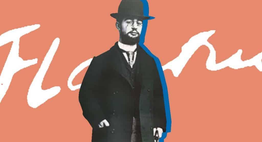 Henri de Toulouse-Lautrec, il pittore bohémien della Belle Époque