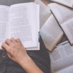 7 consigli per leggere più velocemente