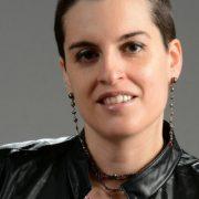 """Licia Troisi, """"La musa dei miei romanzi fantasy? L'astrofisica"""""""