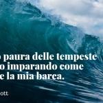 Louisa May Alcott, gli aforismi più belli dell'autrice di ''Piccole donne''