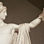 Antonio Canova, l'armonia del classicismo