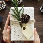 Qual è il regalo perfetto da fare a un amante della cultura per Natale? Scoprilo con questo test!
