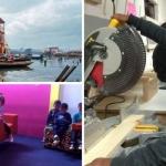 Le 5 più innovative scuole al mondo