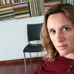 """Valeria Parrella, """"Non è mai tardi per denunciare una molestia sessuale"""""""