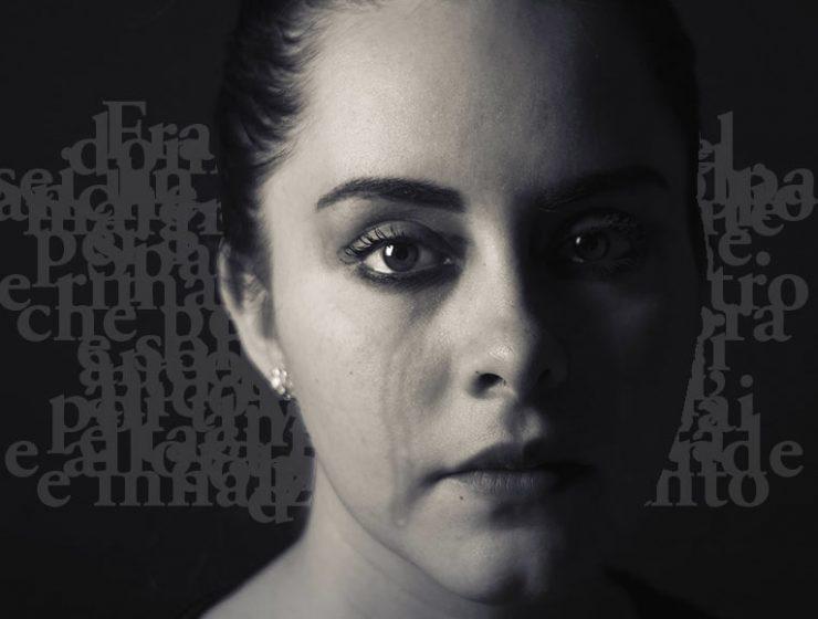 Giornata contro la violenza sulle donne, le 10 poesie più belle dedicate all'universo femminile