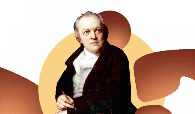 William Blake, le frasi e gli aforismi più celebri