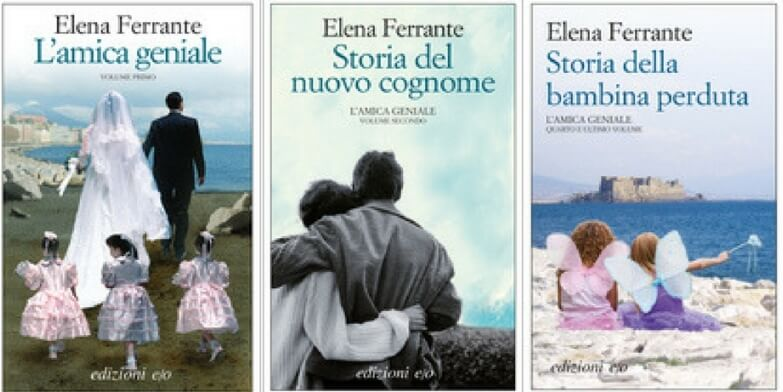 E/O editore dice no ad Amazon