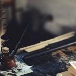 Giovanni Pascoli, le poesie più belle