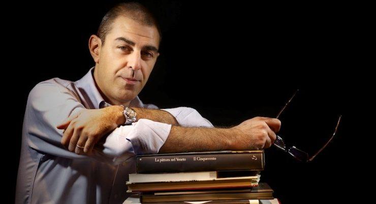 Natale, i consigli di lettura del giornalista Antonio Carnevale