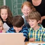 Gli studenti italiani sono bravi in lettura ma scarsi in digitale