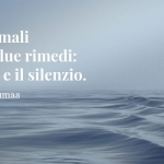 Alexandre Dumas padre, le frasi celebri dello scrittore francese