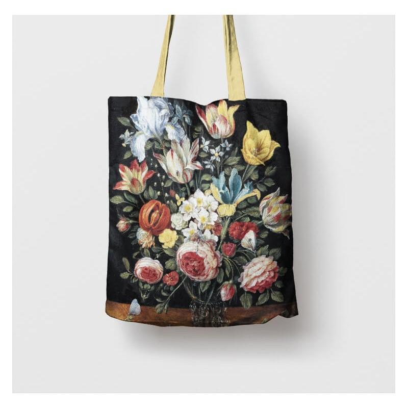 natura-morta-con-tulipani-pieter-bruegel-shopper-skira