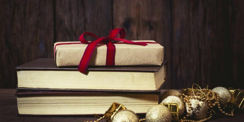 I libri da regalare a Natale a una donna amante dei libri