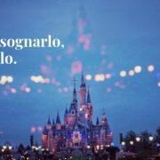 Walt Disney, le frasi e gli aforismi celebri del papà di Topolino