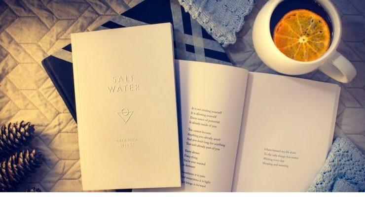 10 libri da leggere a gennaio