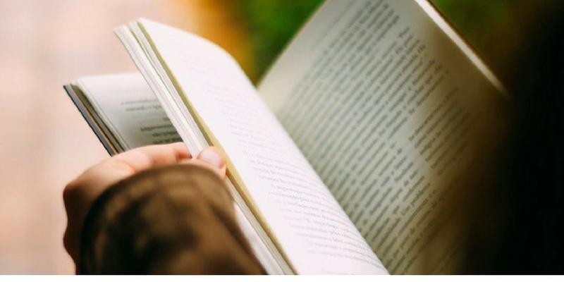 5 consigli per leggere di più