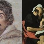 Perché Caravaggio rappresenta una svolta epocale nella storia della pittura